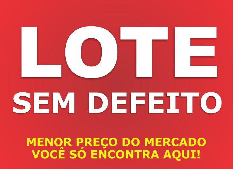 Lotes - Portal Moda Center