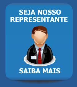 Seja Nosso Representante